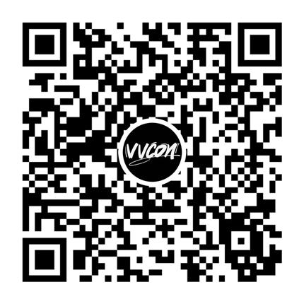 联系我们-VVCON美瞳网